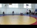 18 всероссийский мастерский турнир по вольной борьбе посвящённый памяти Сурена Казарова mp4