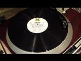 UB40 - All I Want To Do (1986) vinyl