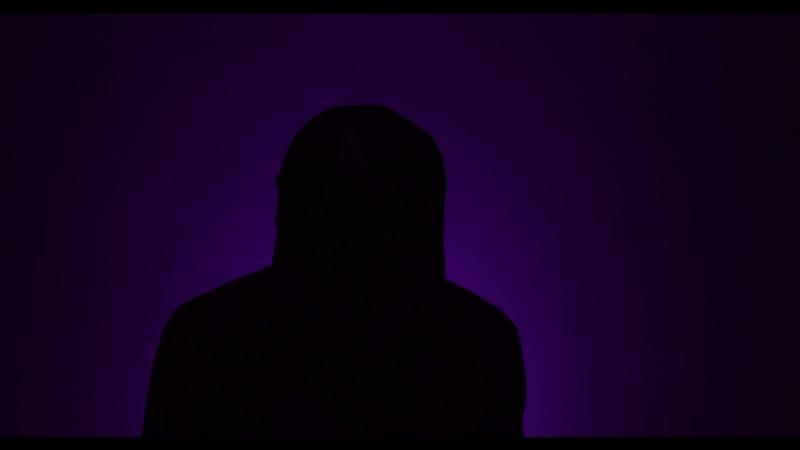 Black Josh - Ciggaweed (prod. by Skepta) (Official Music Video)