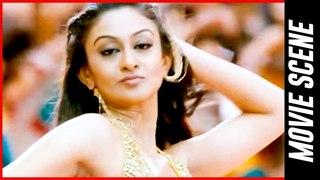 Pattathu Yaanai - Thala Kalu Puriyala di Song | Vishal |  Aishwarya Arjun |  Santhanam