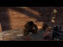 Вырезанная сцена из сталкер тень чернобыля