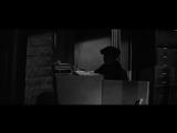 Дневник Анны Франк The Diary of Anne Frank (1959) - Джордж Стивенс