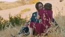 Как женить холостяка / Destination Wedding (2018) 1080p Драма, Комедия, Мелодрама