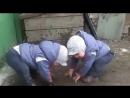 Ржачное видео. Подборка приколов про детей. дети и грязь