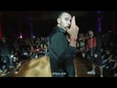 DANCEHALL QUEEN KING CIS 2018 DHK FINAL - ILYA FOOTONFAYA win vs LEKHA CHEGODAEV vs JULIAN HOCK