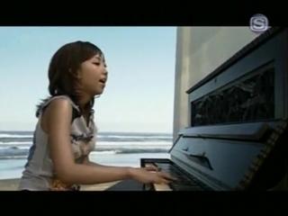 OST Блич ED (вариант 1)