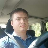 Антон Карпенко