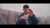 OLEXESH feat. CAPITAL BRA - WAS KOMMT JETZT prod.SantounOfficial Video