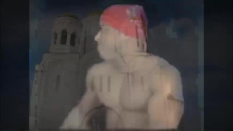 Рикардо Милос флексит под бакшиша