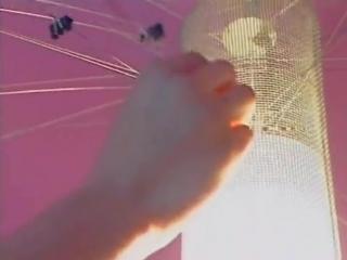 (staroetv.su) Квартирный вопрос (НТВ, 15.05.2004) Сюрприз для Светланы Светличной