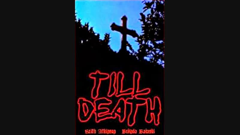 Till Death 1978
