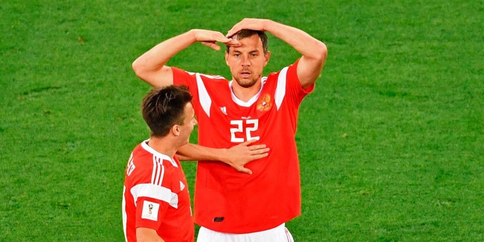 Прогнозы на матчи Бельгия — Россия, Португалия — Украина и Молдова — Франция: настало время зарабатывать