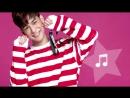 ฝนดาวตก_Minibus_(OST_What_the_duck_The_series)_Official_MV
