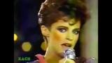 Sheena Easton -Твои проделки