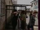 Сюжет о лесбиянстве в женской колонии Ковырялки (1995)