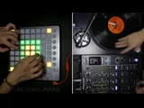 Launchpad VS Turntable - Ah Yeah! (Ravine Mashup) MELBOURNE BOUNCE (MosCatalogue.net).mp4