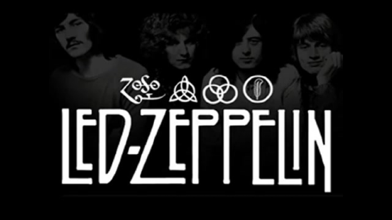 Led Zeppelin - All of My Love ( 360 X 480 ).mp4