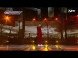 [Heo Young Saeng - Destiny] Comeback Stage _ M COUNTDOWN 180412 EP.566
