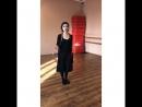видео курс армянского танца