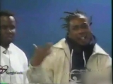 Ol Dirty Bastard Freestyle 1995