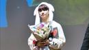 181116 용산 팬사인회 Mixtape3 StrayKids 현진 Hyunjin 직캠