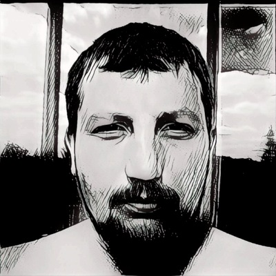 Андрей Матушков
