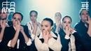 Coreografía grupal Feel It Still | VIDEOCLIP | FAMA A BAILAR