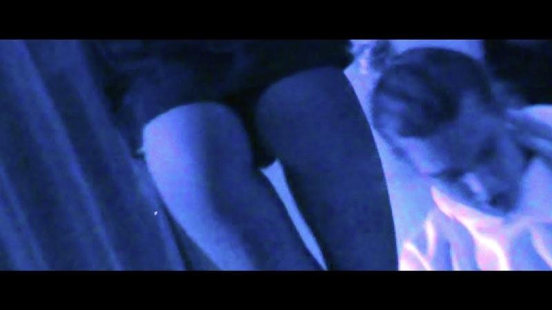 ROCKET - НА МНЕ КЭШ (feat. LILDRUGHILL)