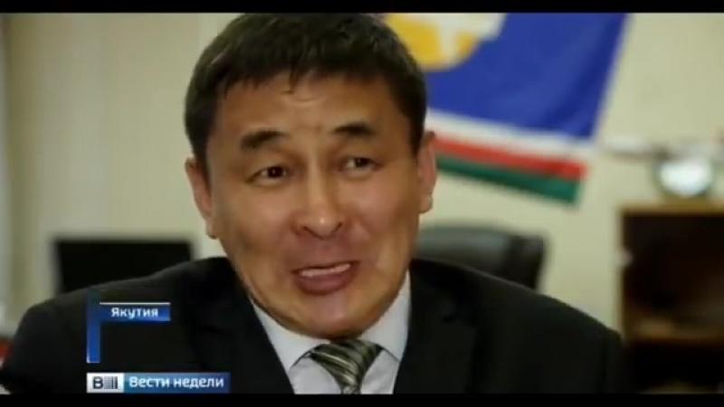 Интервью о 300%-ной накрутке на авиабилеты. Георгий Егоров, первый зам.министра транспорта РС(Я) (360p_25fps_H264-128kbit_AAC)