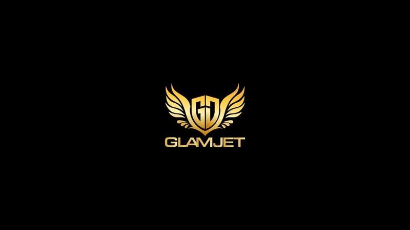Prezentācija GlamJet -alternatīva pasaules kripta valūta kā stabils maksāšanas līdzeklis