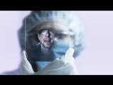 Subsignal -Paraiso- (official video)