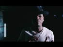 Ne-Yo - Good Man (BTS)_1_1.mp4