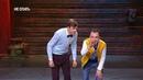Не спать: Дуэт Федосеев и Поздняк - Отец и сын поступают в вуз