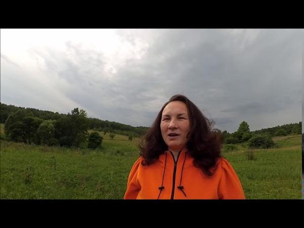 Ольга Яроцкая - Видеоотзыв о бизнес-игре Твой старт 3.0