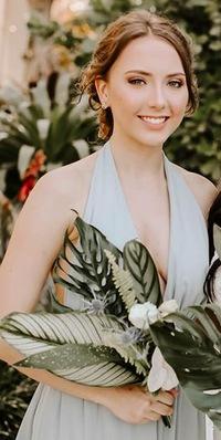 Hailie Jade Scott (Mathers) Дочь Эминема | VK