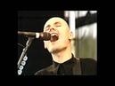 The Smashing Pumpkins - Appels+Oranjes Live, 1998