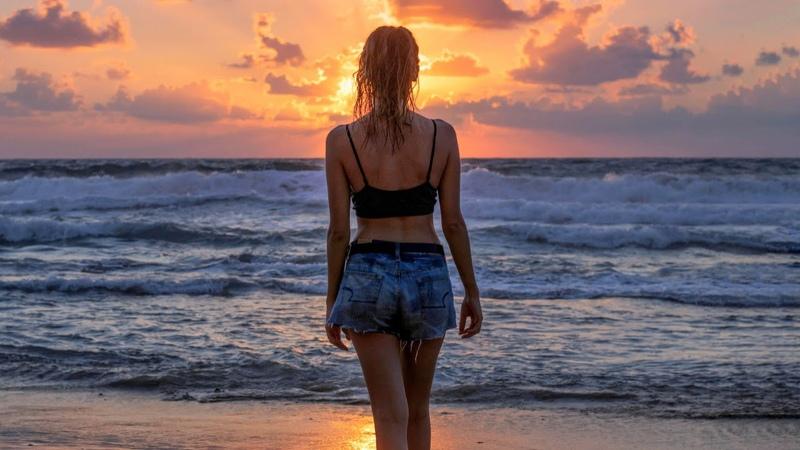 Melchi - Follow The Sun (Lumidelic Remix)