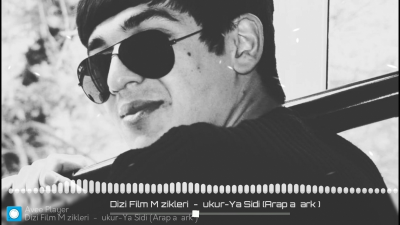 Dizi_Film_M_zikleri__-__ukur-Ya_Sidi_(Arap_a__ark_)_exported_4.mp4