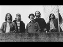 The Wizards From Kansas - High Flying Bird (1970)