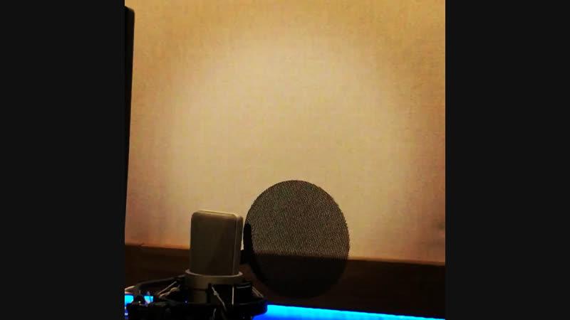 Sound Way Records 🎹🔥 Красота🎤🎸