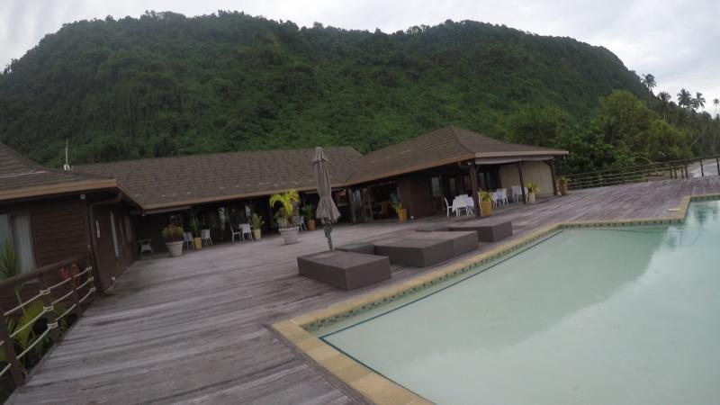 GOPR0298 checkn nto aga resort