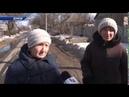 Донецк под обстрелами ВСУ