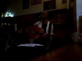 Beatles Tribute at Vagabond 17062018 2