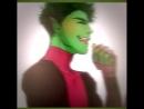 Beast Boy vine | Teen Titans edit