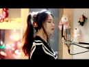 Passenger - Let Her Go cover by J.Fla