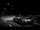 GTR R35 Smotra mta (TDG) Клип by DenAction