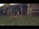The Elder Scrolls IV_ Oblivion GBRs Edition - Прохождение 159_ Гильдия Бездельн