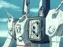 Robotech Max vs Miriya Good quality avi