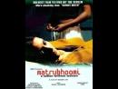 Нация без женщин _ Matrubhoomi A Nation Without Women 2003 Франция, Индия