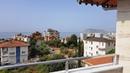 Alanya Penthouse Wohnungen mit Meerblick und Pool ab 70000 Euro bei
